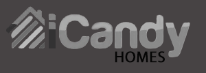 iCandy Home