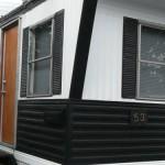 Homan-front1-930x375
