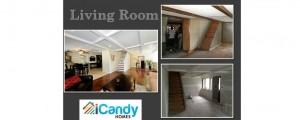 Paxton-Living-Room-BDA-14x6-copy-930x375