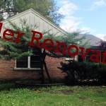 415 Miner Bensenville IL_under_renovation