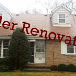 Grandview Pl Glenview IL_under_renovation