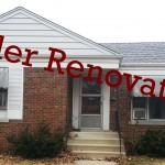 W Imlay Ave, Chicago, IL_under_renovation