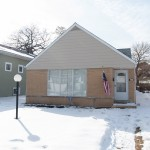 1 Front_18th Ave Maywood IL