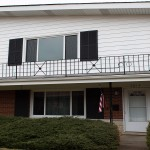 1 Front_Carol Ave Niles IL